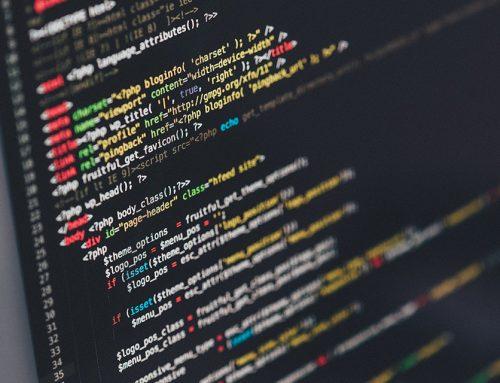 Big Data + IoT para definir el futuro