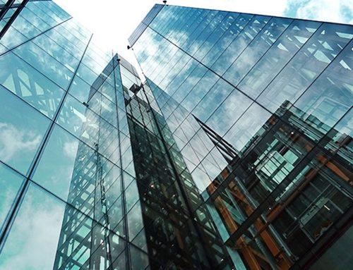 Ranking empresas TIC 2018