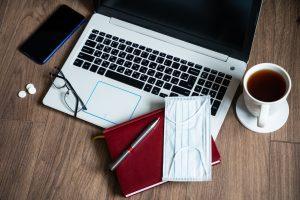 Digitalización y seguridad en las empresas