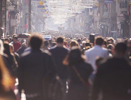 Las personas: un valioso pilar de la compañía